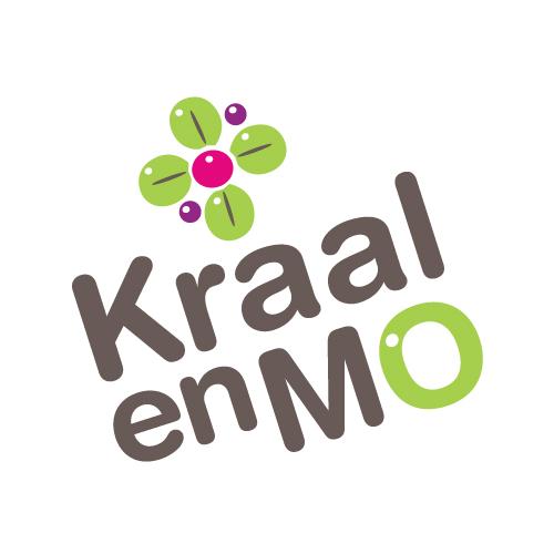 Kraal en Mo